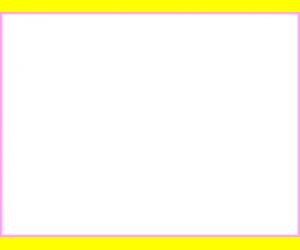 Фоамиран иранский белый